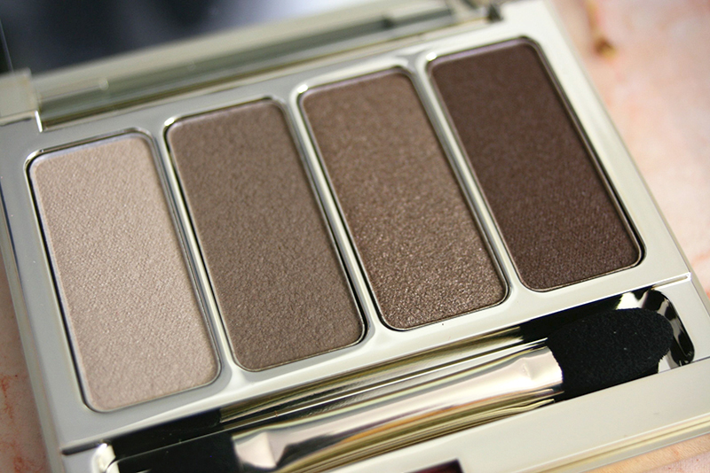 palette-clarins-brown
