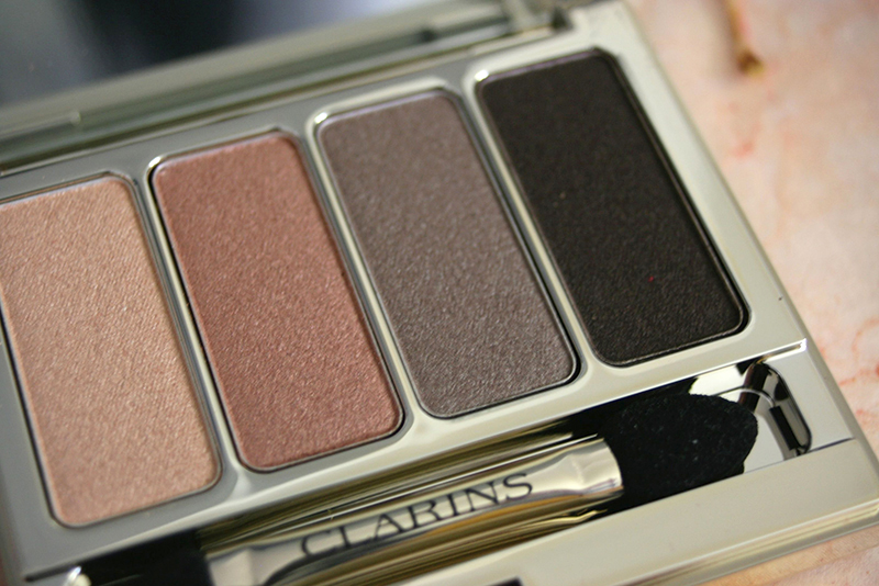 palette-clarins-nude