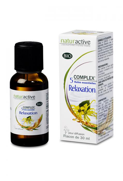 relaxation-naturactive