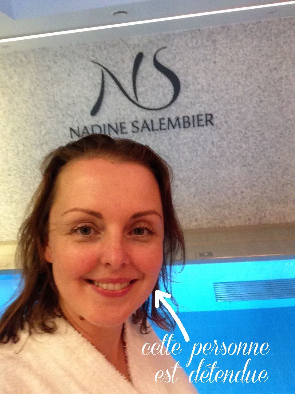 spa-nadine-salembier