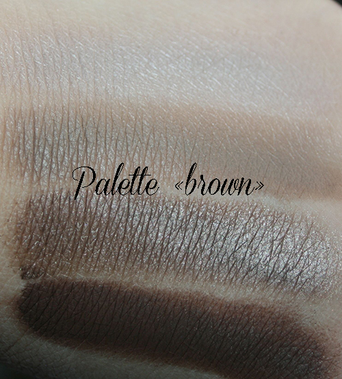 swatch-palette-clarins-brown
