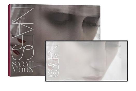 visuel-palette-nars-x-sarah-moon