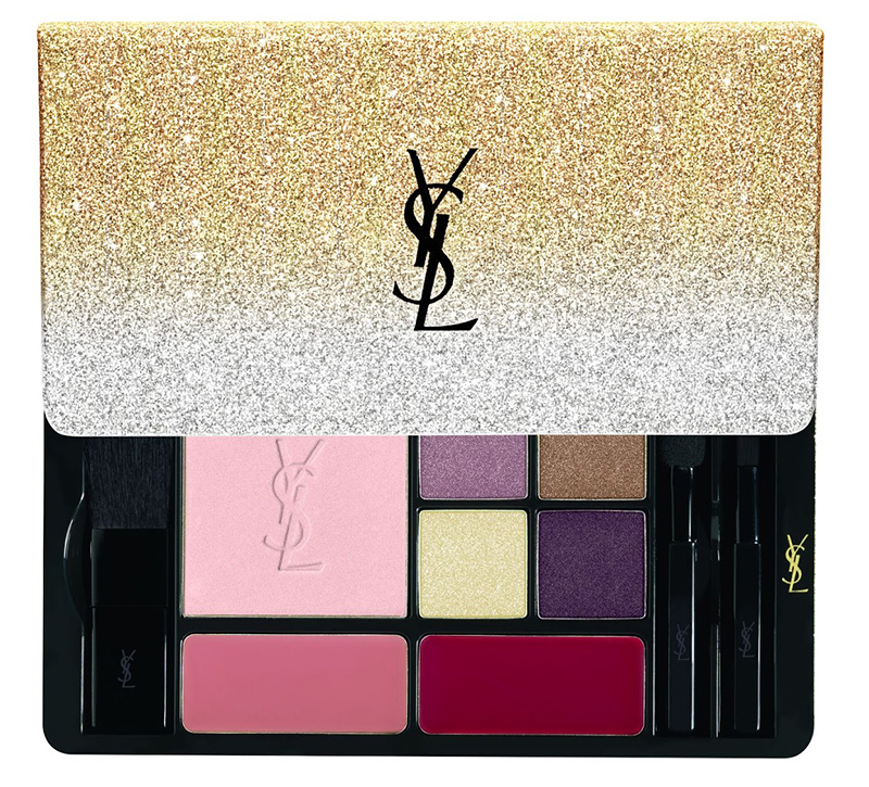ysl-collection-maquillage-noel-2016