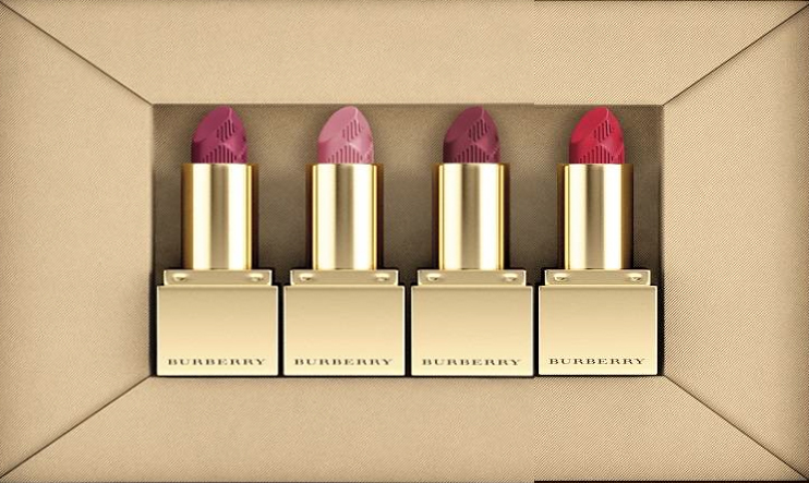 burberry-box-lipstick