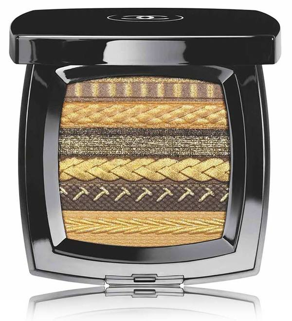 chanel-ombres-lamees-palette-ombres-paupieres