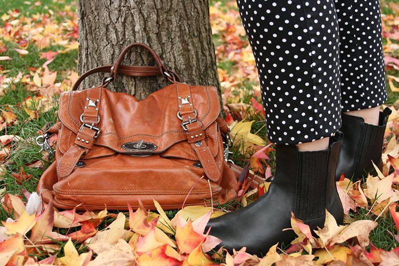 accessoires-detail-sac-chelsea