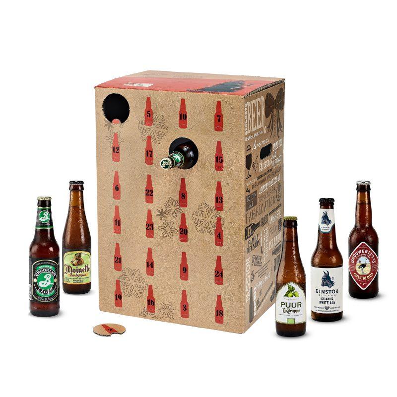 calendrier-avent-bieres-du-monde
