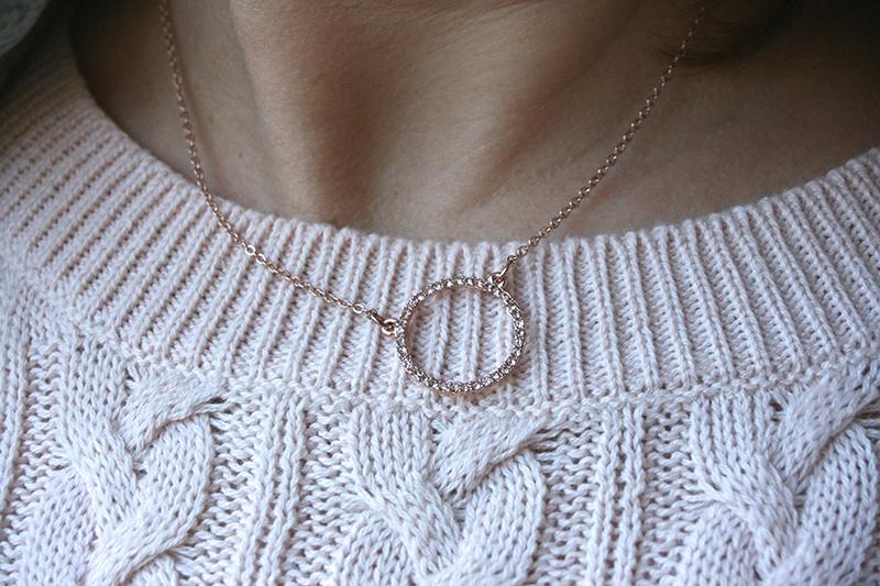 collier-accessorize