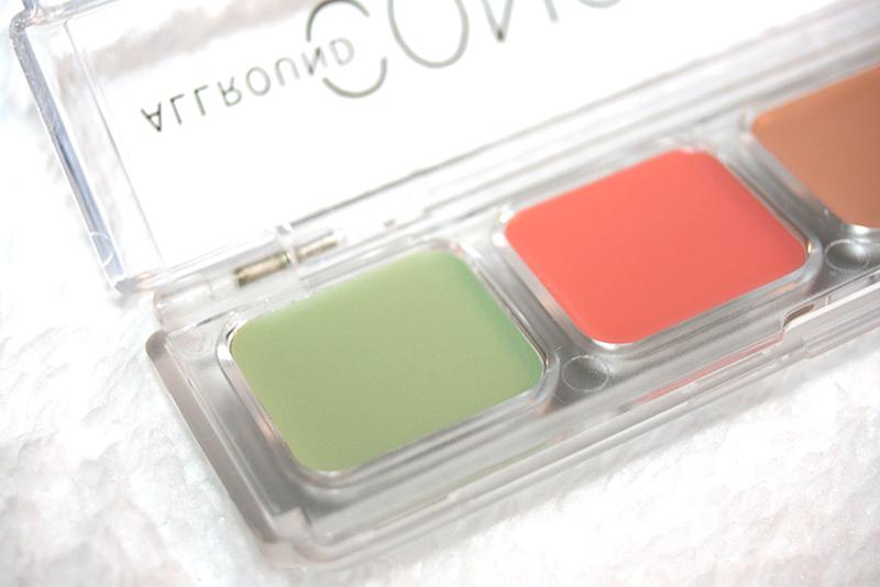 correcteur-vert-maquillage
