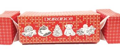 cracker-durance