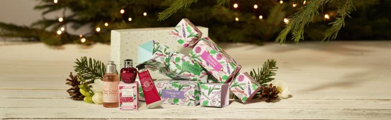 Par ici les jolies surprises [crackers et petites idées cadeaux < 20€]