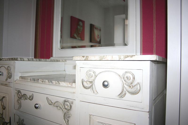 detail-patine-argent