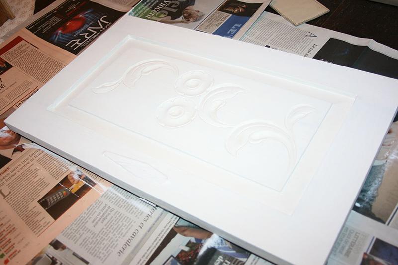 detail-peinture-porte