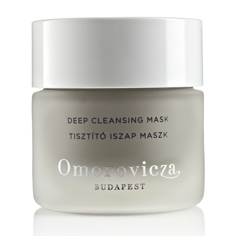 deep-cleansing-mask