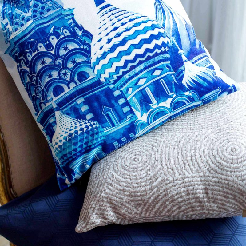 housse-coussin-russe