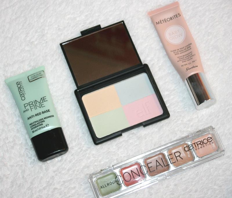 maquillage-contre-les-rougeurs