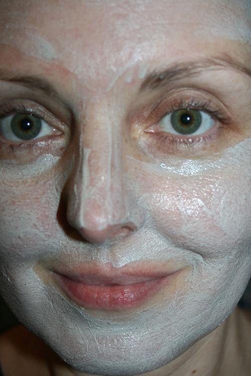 masque-omorovicza