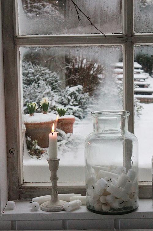 Des idées cadeaux pour un Noël solidaire