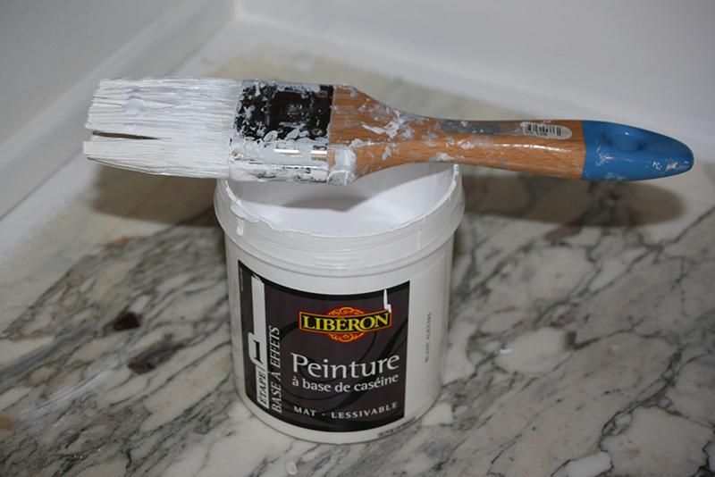 peinture-caseine-liberon