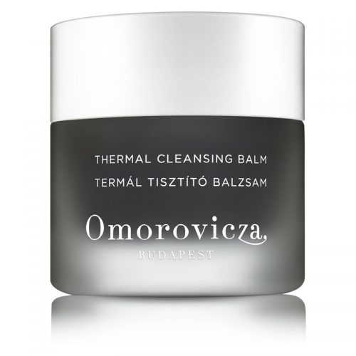 thermal-cleansing-balm-omorovicza