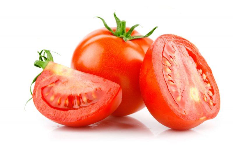 tomate-rougir