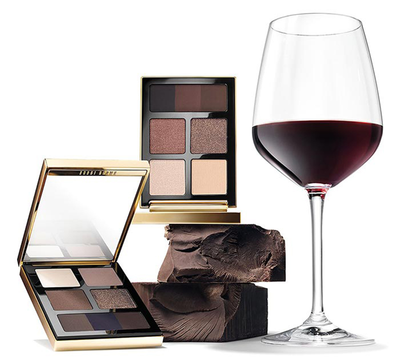 bobbi_brown_wine_and_chocolate_holiday_2016_makeup_collection1