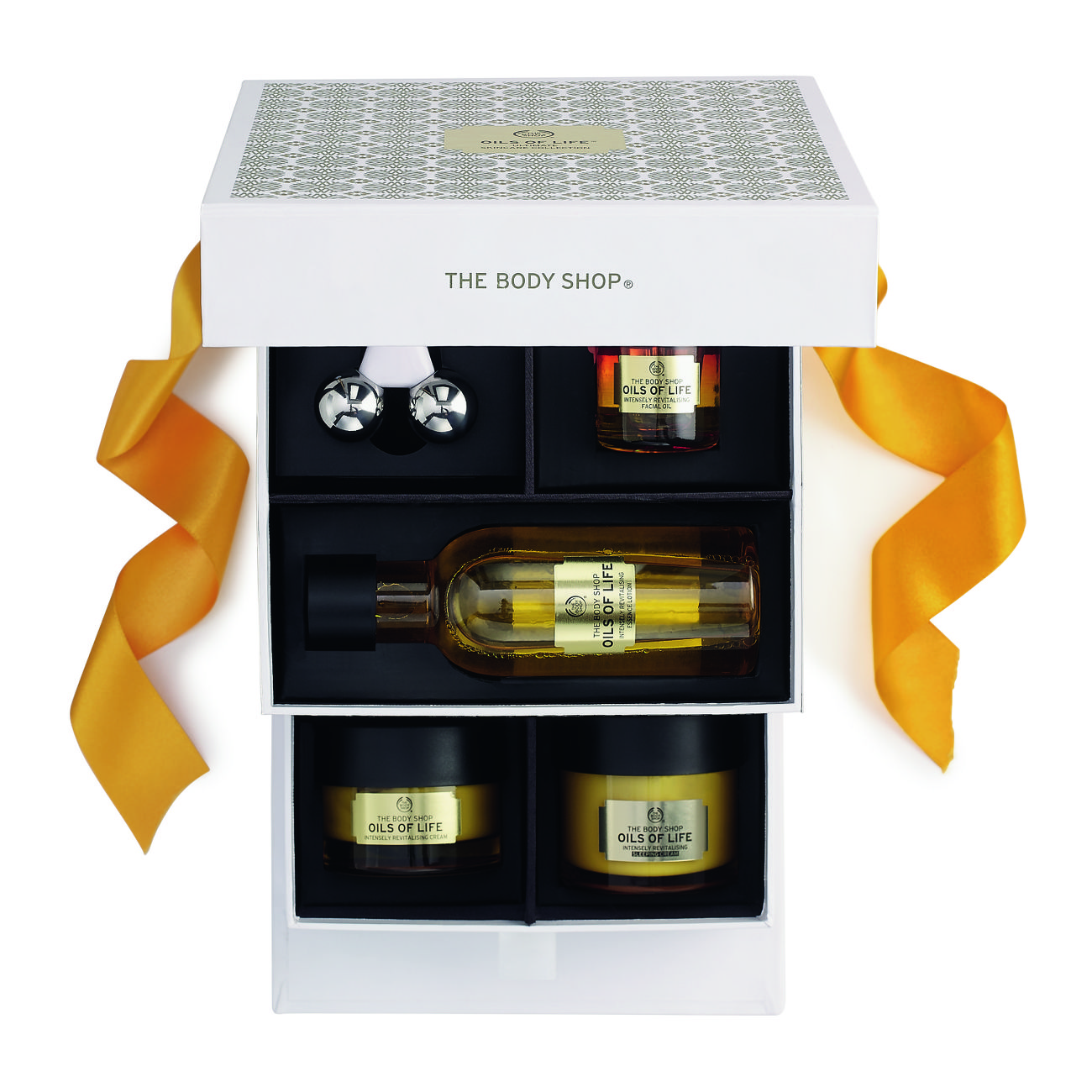 the-body-shop-coffret-oils-of-life