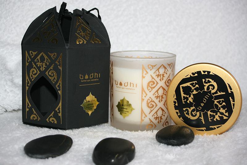 bougie-bodhi-cosmetics