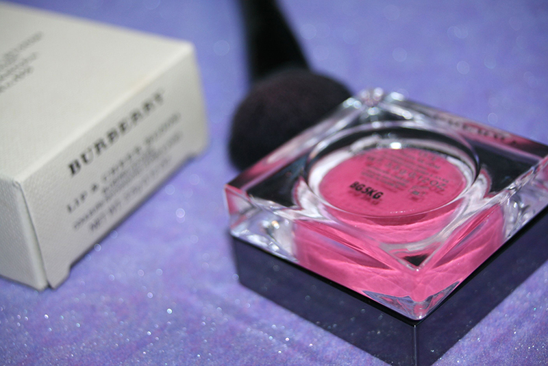 burberry-blush