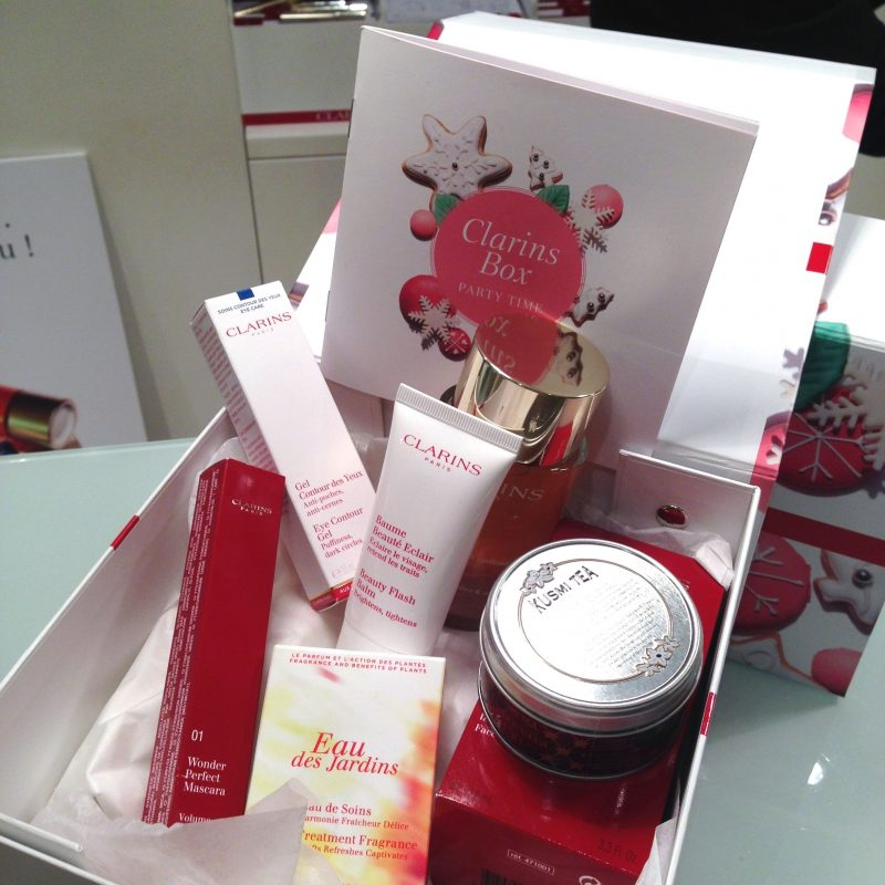 clarins-party-time-box