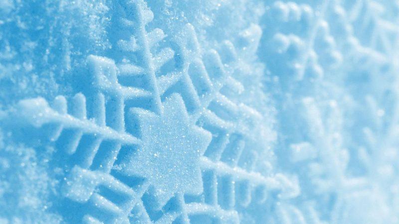 Plan anti-froid : les accessoires !