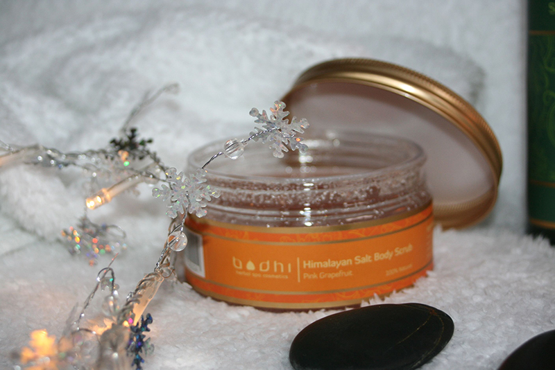 gommage-bodhi-cosmetics