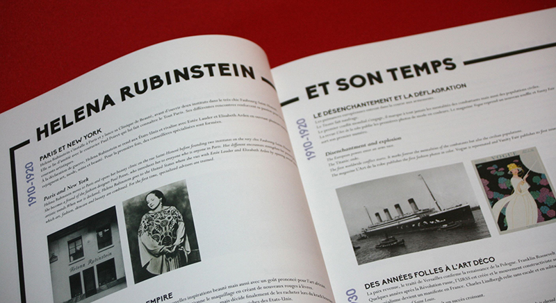 helena-rubinstein-madame-avant-garde
