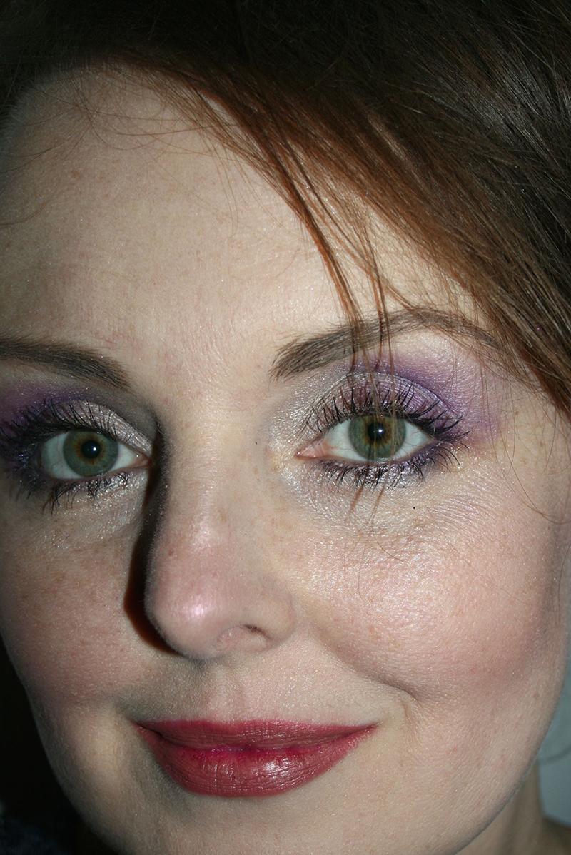 look-or-et-violet