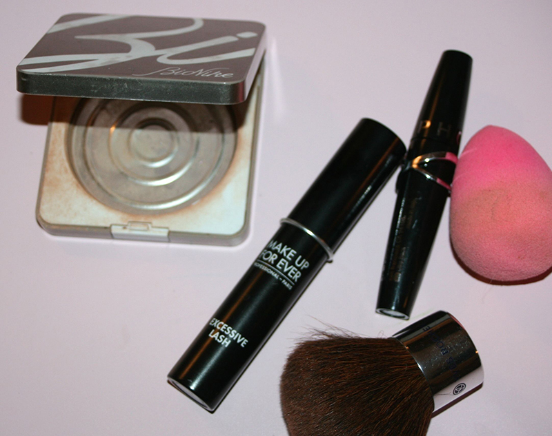 maquillage-termine
