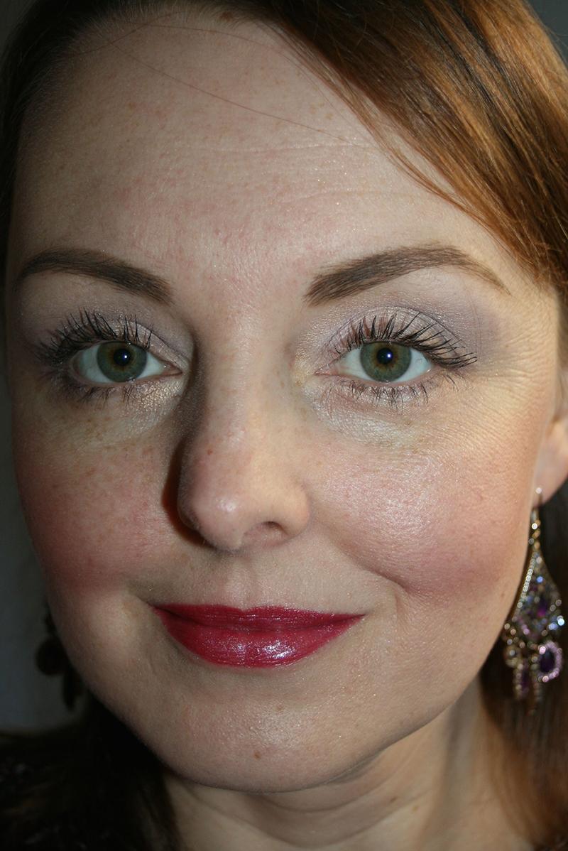 maquillage-zoeva