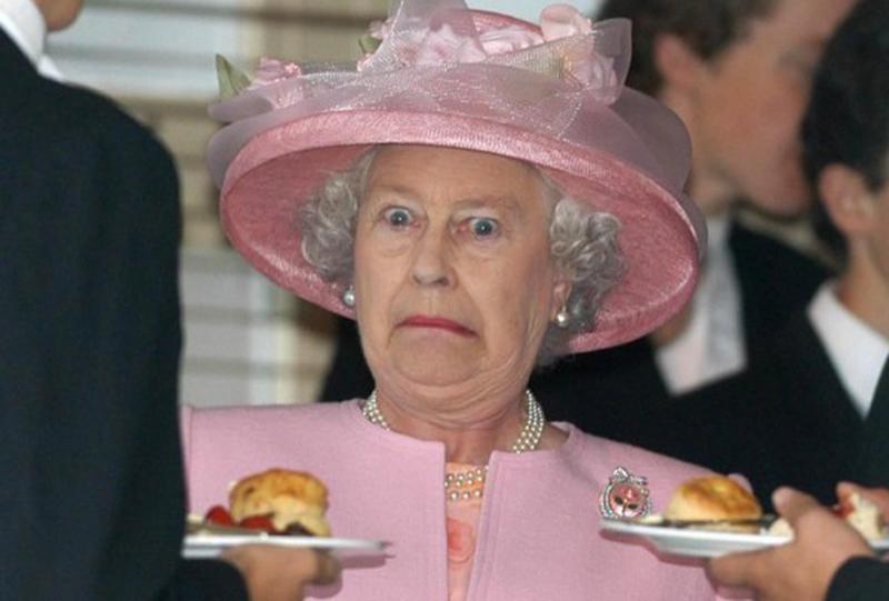 queen-elizabeth-ii-fun