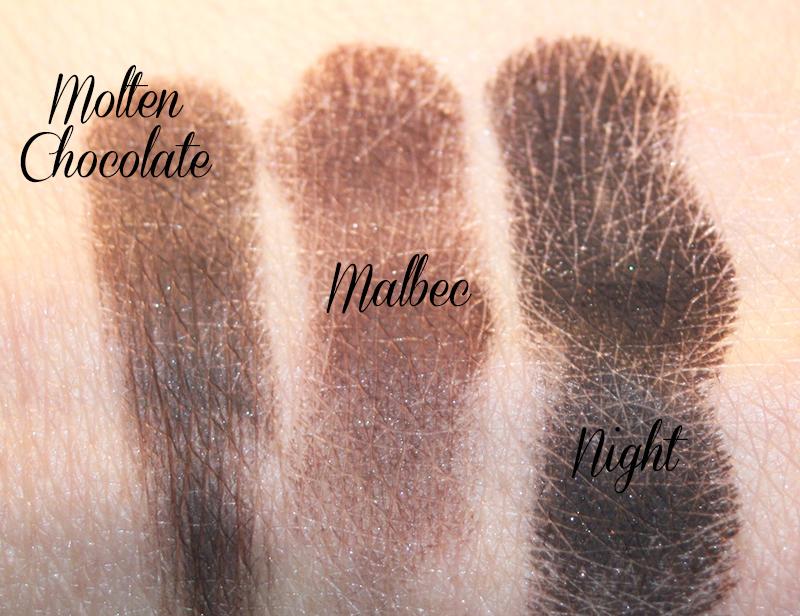 swatch-liner-bobbi-brown