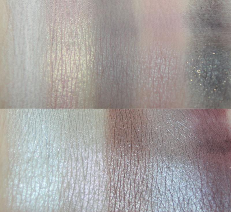 swatch-palette-zoeva
