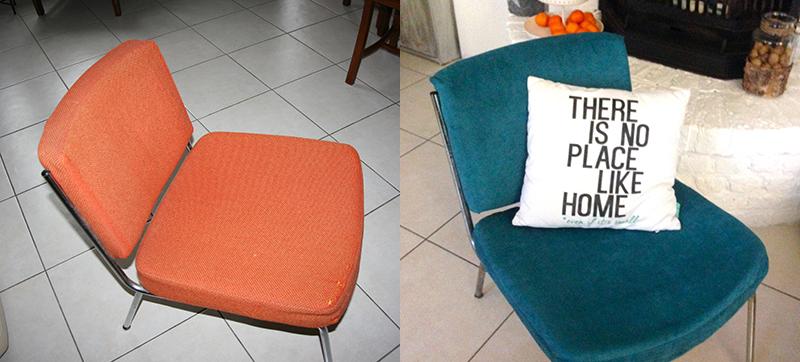 avant-apres-fauteuil-vintage