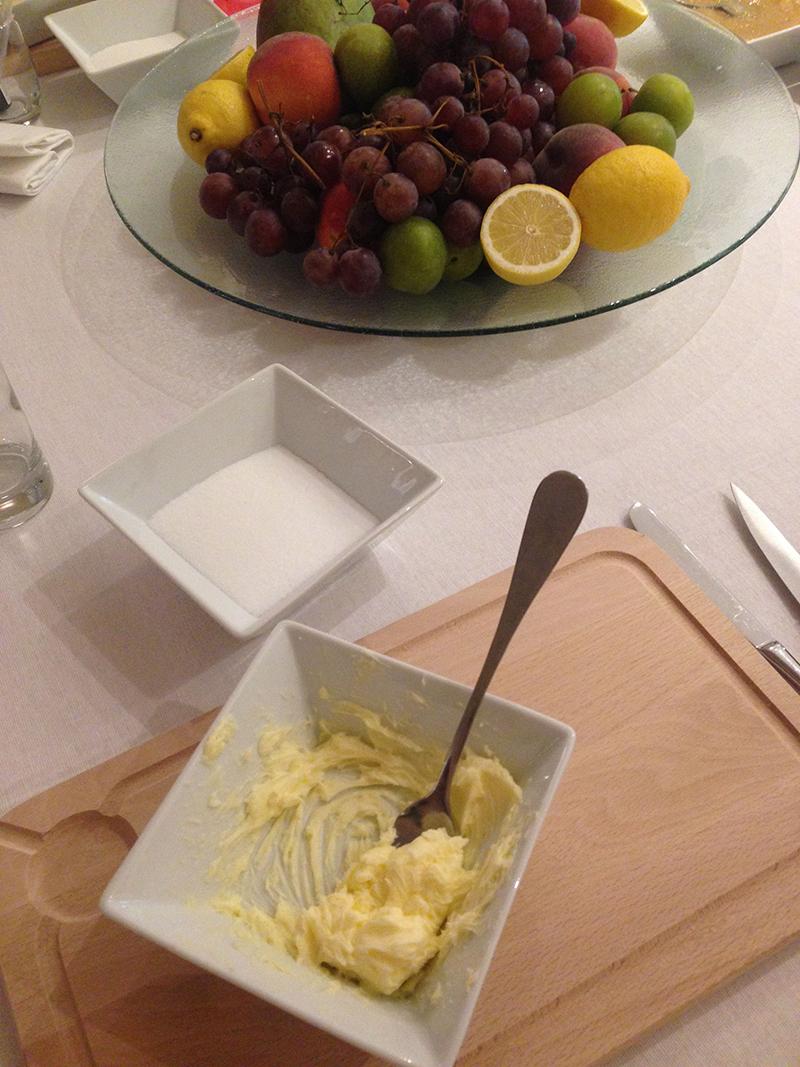beurre-pamplemousse
