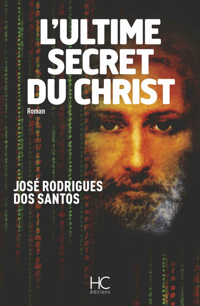 lultime-secret-du-christ