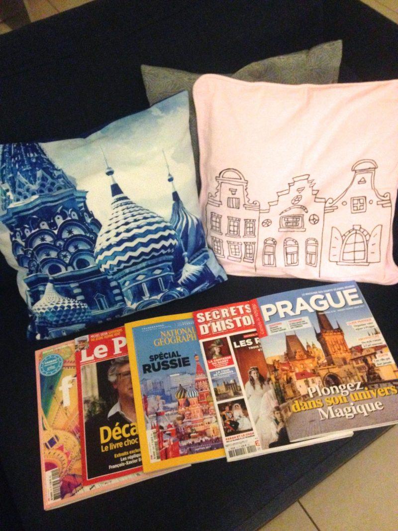 magazines-et-coussins