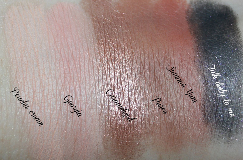 swatch-too-faced-sweet-peach