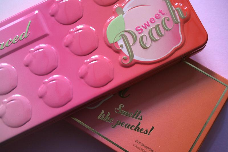 sweet-peach-too-faced