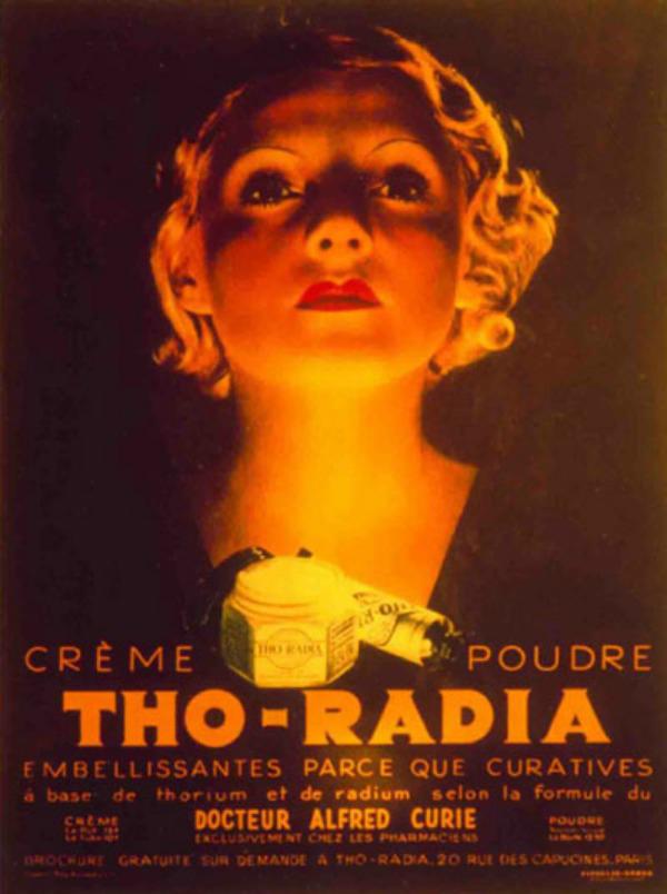 pub crème tho-radia