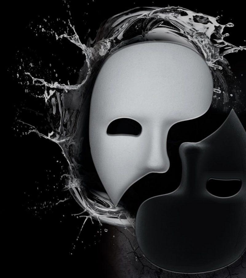 J'ai testé les masques Filorga !