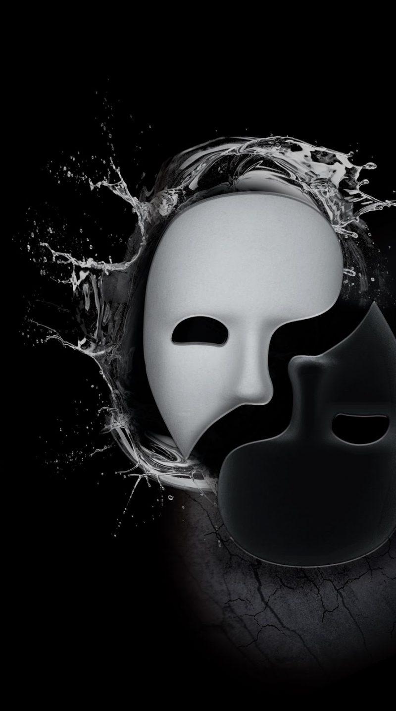 masques tissus FILORGA
