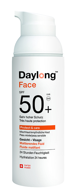 Fluide Matifiant Daylong 50ml[3]