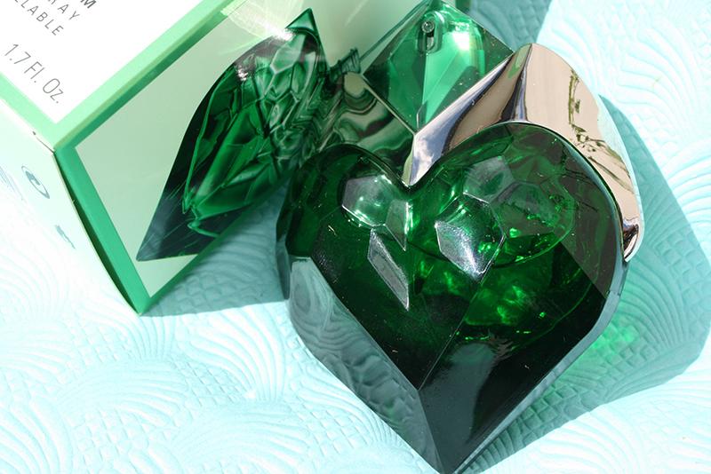 Histoire de parfums 2/2
